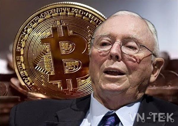 dao bitcoin 2021 - Đào Bitcoin là đi ngược lợi ích của nền văn minh?