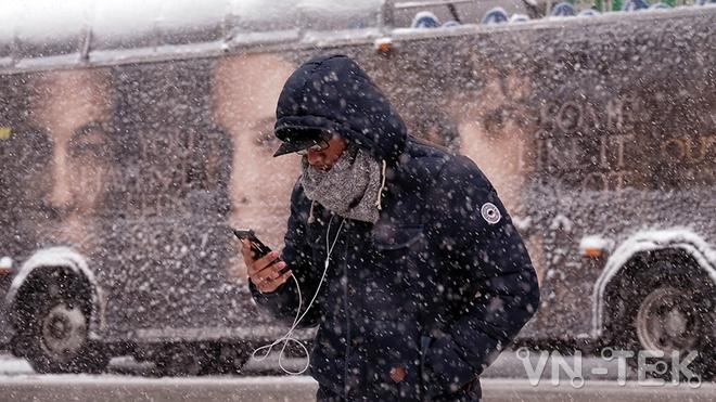 tai sao iphone chay cham 1 - Những nguyên nhân khiến iPhone chạy chậm