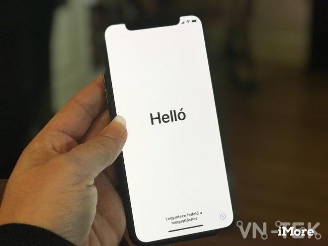 tai sao iphone chay cham 8 - Những nguyên nhân khiến iPhone chạy chậm