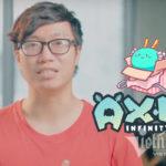 axie-infinity-2